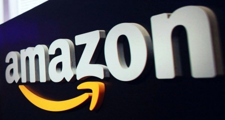 Amazon suspends executive over sexual assault allegation