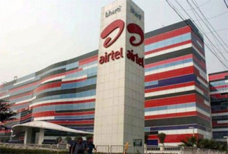 Airtel looks to lure Vodafone, Idea users with new schemes, tariff plans