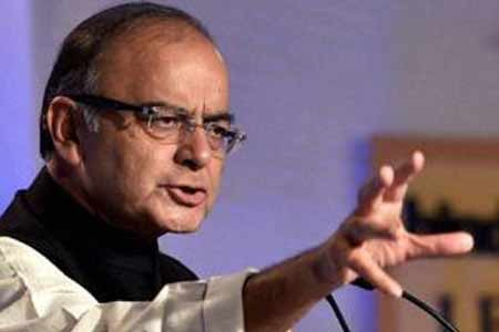 New Package to boost economy; no cuts in fuel rates : Jaitley