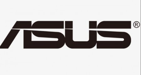 New ASUS smartphone with massive battery, pure Android in India