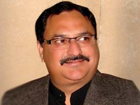 15,000 new cases of TB detected: Nadda