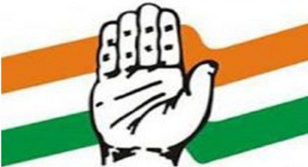 With multiple CM claimants, Congress' problem of plenty