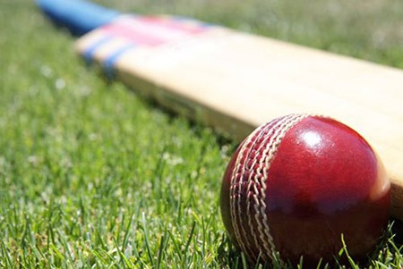 Antigua & Barbuda, Guyana & St Lucia to host Women's World T20