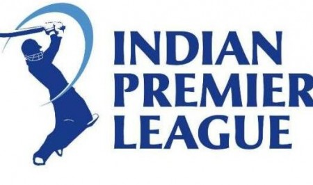 346 players to be auctioned for IPL 2019