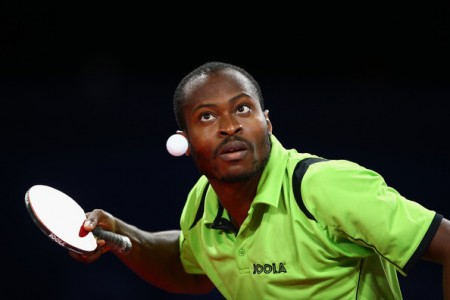 Quadri, Lei, Polcanova to feature in TT league