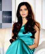 I've had a great experience in Bollywood: Diana Penty