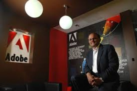 Adobe to acquire Marketo for $4.75 billion