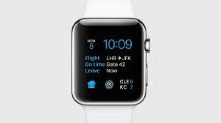 Apple to ditch 'Time Travel' feature with watchOS 5