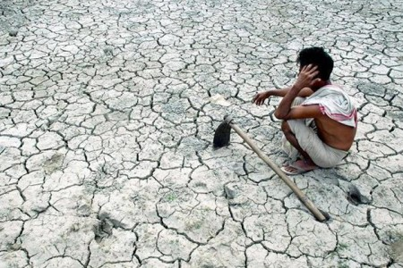 Rs 5,021-crore central assistance to disaster-affected states