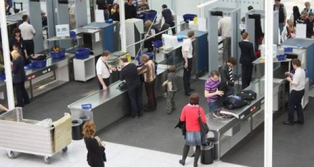 Electronics ban can be expanded on flights that leave the US