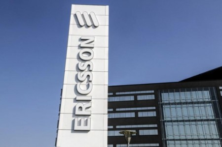 Ericsson introduces customised network solutions for Indian market