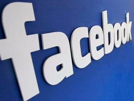 Facebook may announce it has 1.9 bn monthly users