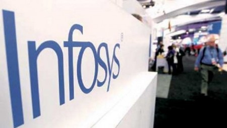 Infosys hiring 1,000 American techies in US state