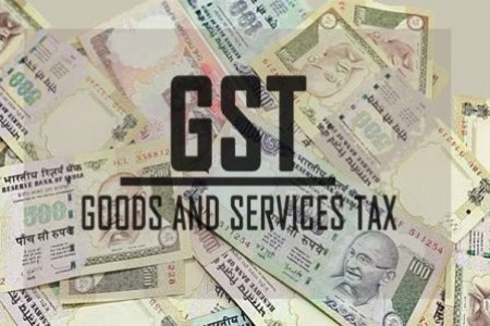 The Odisha Assembly held a special session of the GST legislation