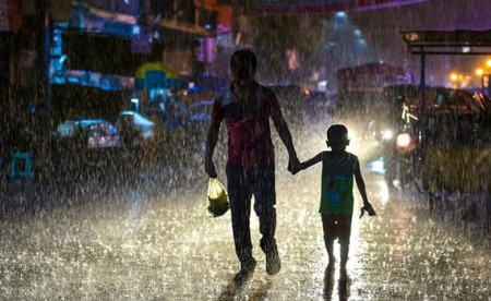 Himachal may get heavy rains till Sep 24