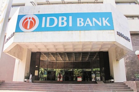 IDBI Bank wage revision: Unions warn of more strikes