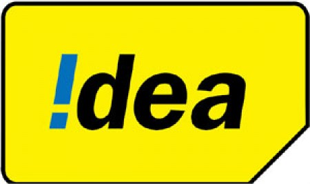 Idea Cellular shares dip nearly 3% after Q3 earnings