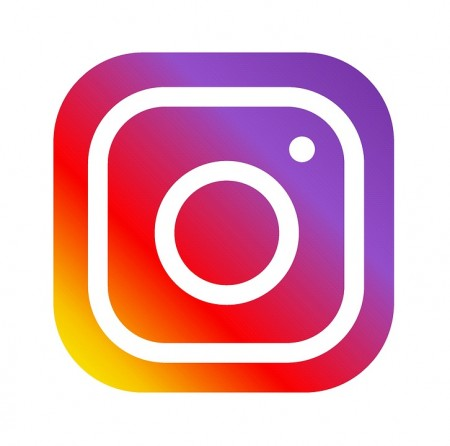 Instagram has over 1 mn monthly active advertisers