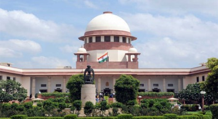 CBI to probe murder of activists, if common link found: SC