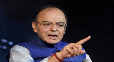 State results won't affect 2019 Lok Sabha polls: Jaitley