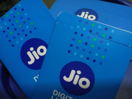 Jio customers to remain loyal even with paid services: Report