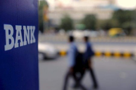 Kerala gets first private bank