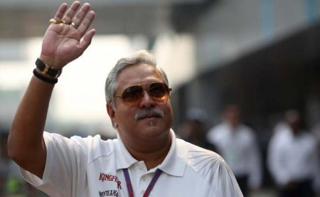 Rs 8,040 cr loan given to Mallya in 2004, declared NPA in 2009