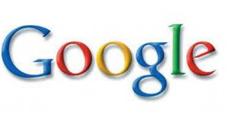 Google to help 1 mn Europeans find jobs by 2020
