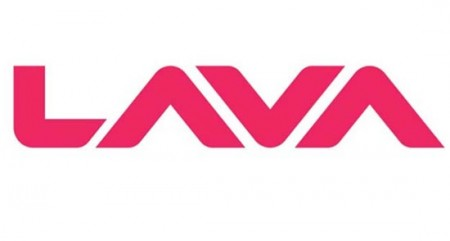 LAVA launches first all-women operated service centre in India