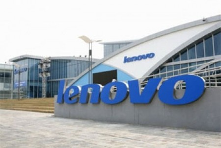 Lenovo comes up short on smartphones