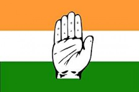 Congress promises to create three lakh new jobs in Meghalaya