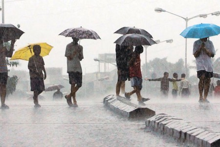 Monsoon delayed in UP