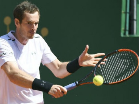 Albert defeats Cilic, advances to Monte-Carlo semis