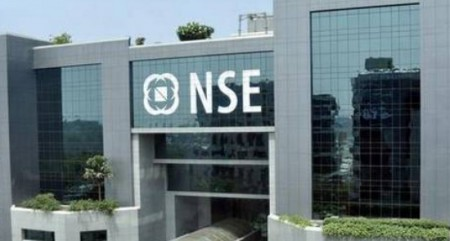 NSE expects to get listed by FY19