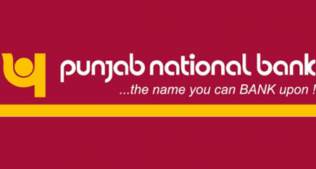 PNB claims expected recovery of Rs 1,800 cr from