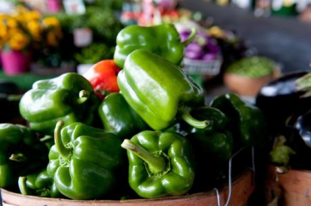 Himachal to have vegetable excellence centres