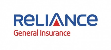 Reliance General Insurance logs Rs 4,007 cr premium in FY17
