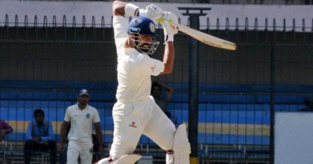 Uthappa exits Karnataka, Kerala ready to welcome him
