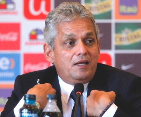 Chile head coach promises attractive, disciplined football going forward