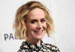 Sarah Paulson  to play the lead role in Lost Girls