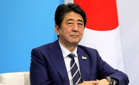 Abe to meet Trump during UNGA visit to New York