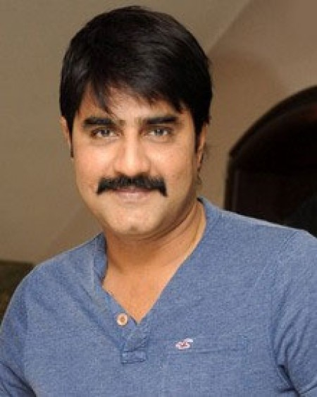 Actor Srikanth explains why he declined to act in Khaidi No.150