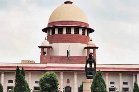Age of victim under POCSO Act physical, not mental: SC