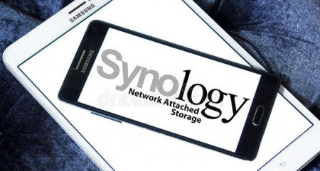 New line-up of Synology's NAS servers now in India