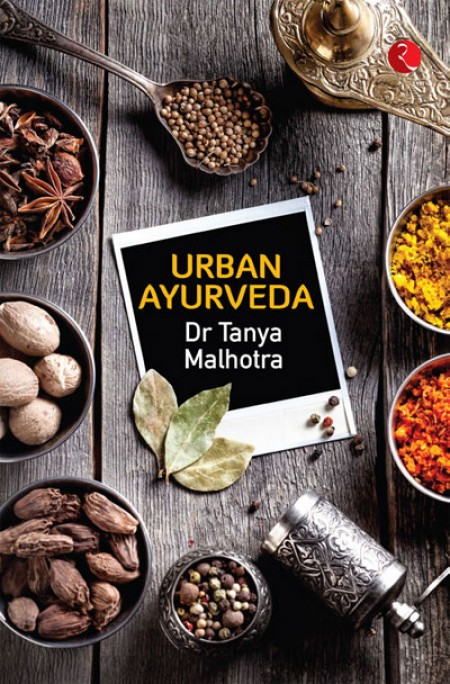 About Ayurveda Female Bonding and modern relations
