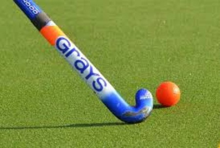 Indian hockey teams off to overwhelming starts at Youth Games qualifiers