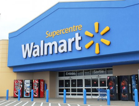 Walmart to open 50 new stores in India