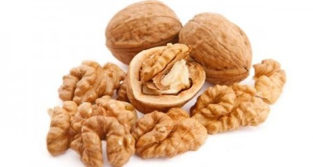 How walnuts can help control appetite