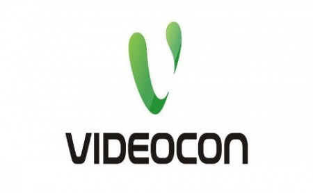 Videocon shares plunge around 5% on CIRP commencement